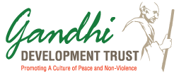 Gandhi Development Trust